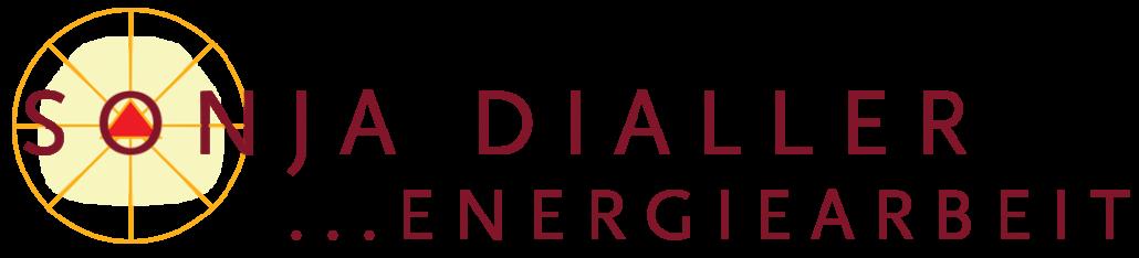 Sonja Dialler // Bowtech und Energiearbeit Rosenheim